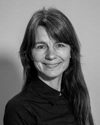 Ragnhild Momrak