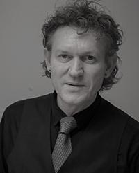 Rainer Stange