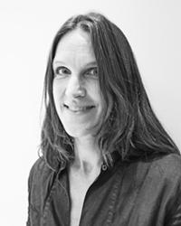 Sara Rönnås