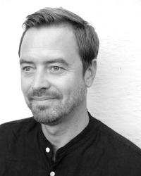 Pål Dixon Sandberg