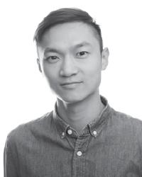 Chi Ka Yeung
